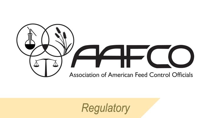 AAFCO Meeting, Day 1, 7/25/14